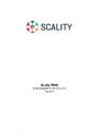 Scality RING テクニカルホワイトペーパー(日本語版)