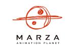 マーザ・アニメーションプラネット株式会社
