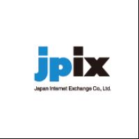 日本インターネットエクスチェンジ株式会社