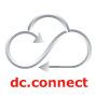 dcconnect