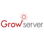 GrowServer